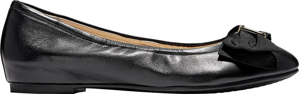 Women's Cole Haan Tali Soft Bow Ballet Flat, , large, image 2