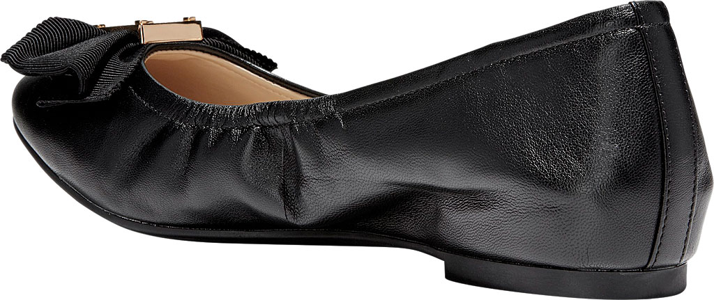Women's Cole Haan Tali Soft Bow Ballet Flat, , large, image 3