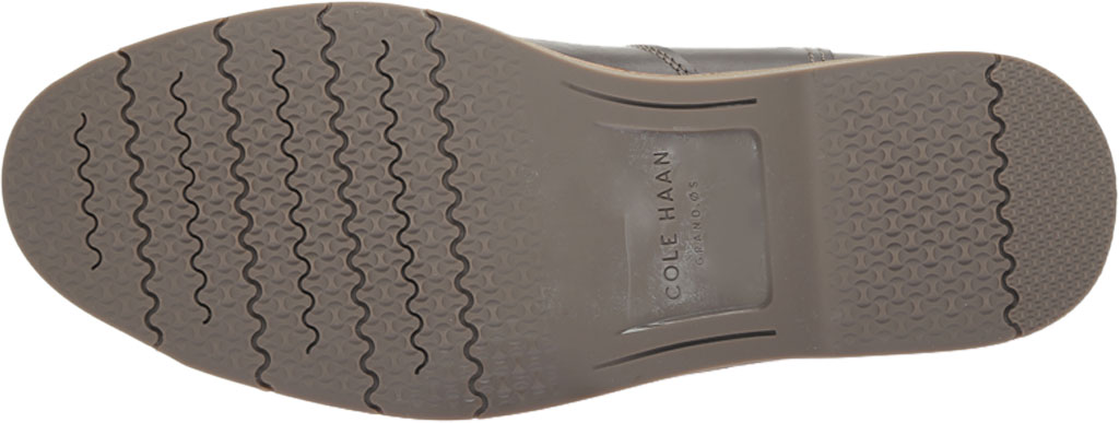 Men's Cole Haan Morris Chelsea Boot, Java Leather, large, image 6