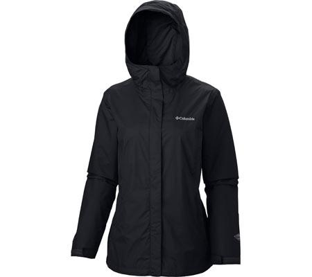 Women's Columbia Arcadia II Jacket, , large, image 1