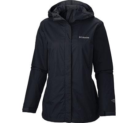 Women's Columbia Arcadia II Jacket, , large, image 2
