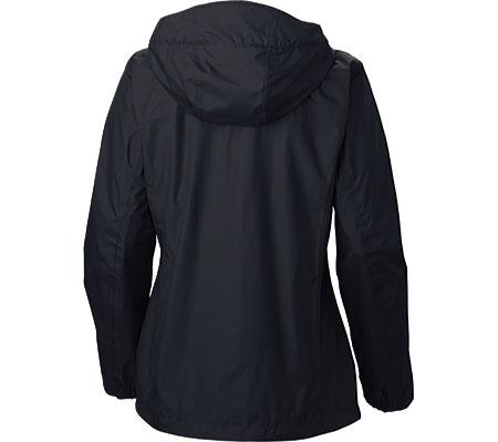 Women's Columbia Arcadia II Jacket, , large, image 3