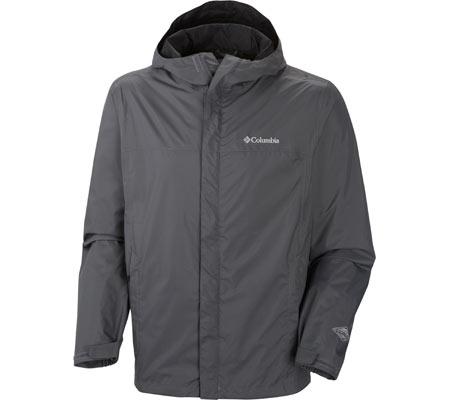 Men's Columbia Watertight II Jacket, , large, image 1