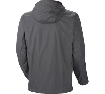 Men's Columbia Watertight II Jacket, , large, image 2