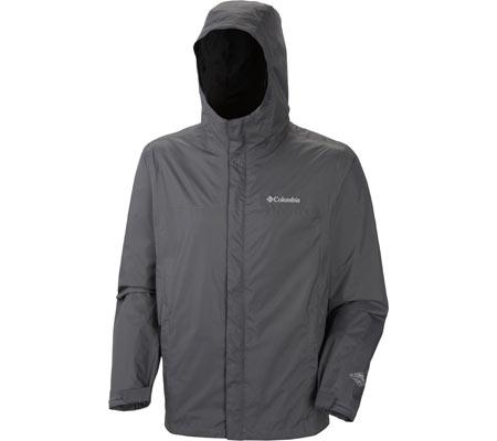 Men's Columbia Watertight II Jacket, , large, image 3