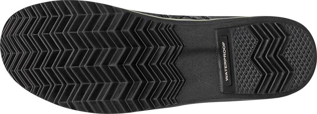 Women's Sorel Tofino II Boot, Black/Stone, large, image 4