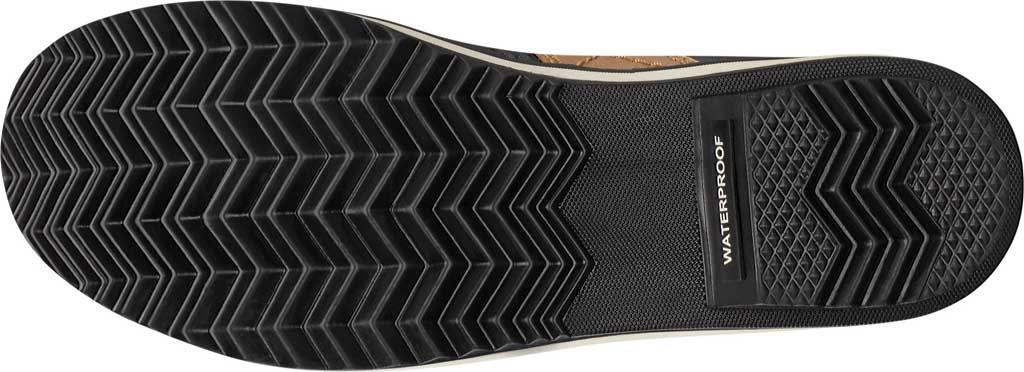 Women's Sorel Tofino II Boot, Curry/Fawn, large, image 4