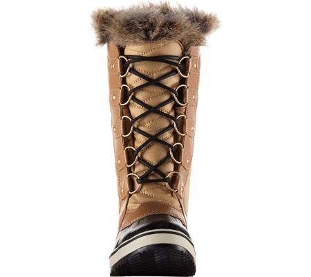 Women's Sorel Tofino II Boot, Curry/Fawn, large, image 3