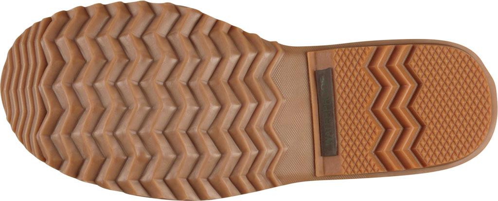 Men's Sorel Cheyanne II Lace Snow Boot, Chipmunk/Black Full Grain Leather, large, image 4