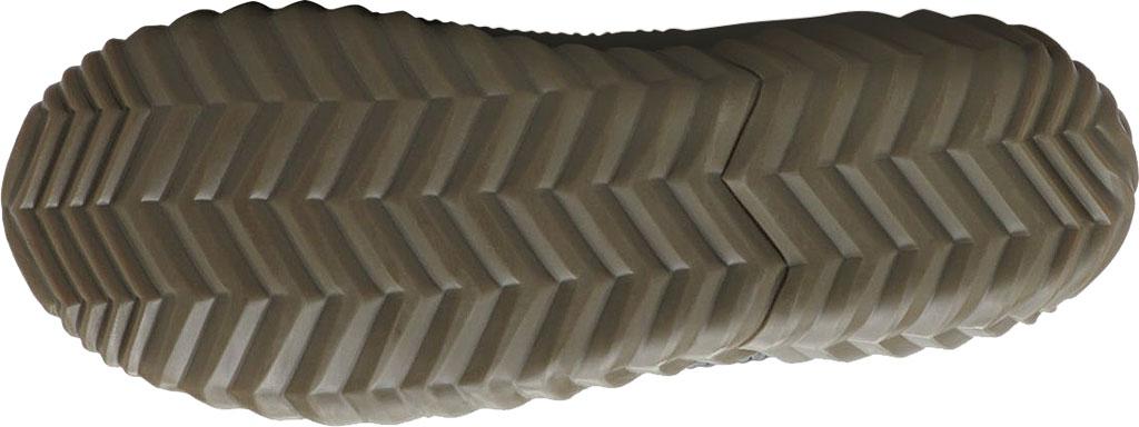 Women's Sorel Out N About Plus Bootie, Major Waterproof Full Grain Leather, large, image 5