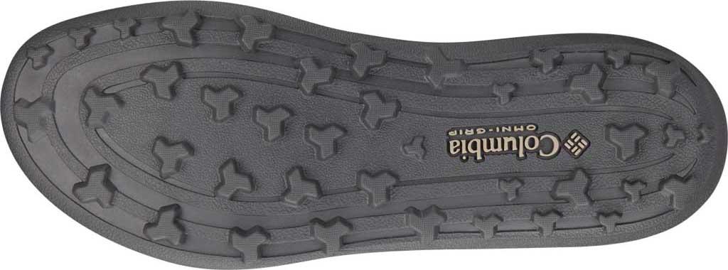 Women's Columbia Heavenly Shorty Omni-Heat Boot, Black/Kettle, large, image 3