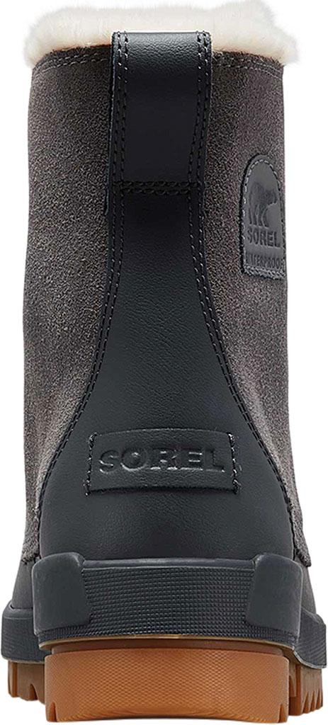 Women's Sorel Tivoli IV Waterproof Boot, Quarry, large, image 4