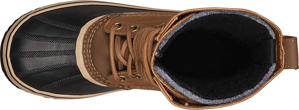 Women's Sorel 1964 CVS Duck Boot, Camel Brown, large, image 5