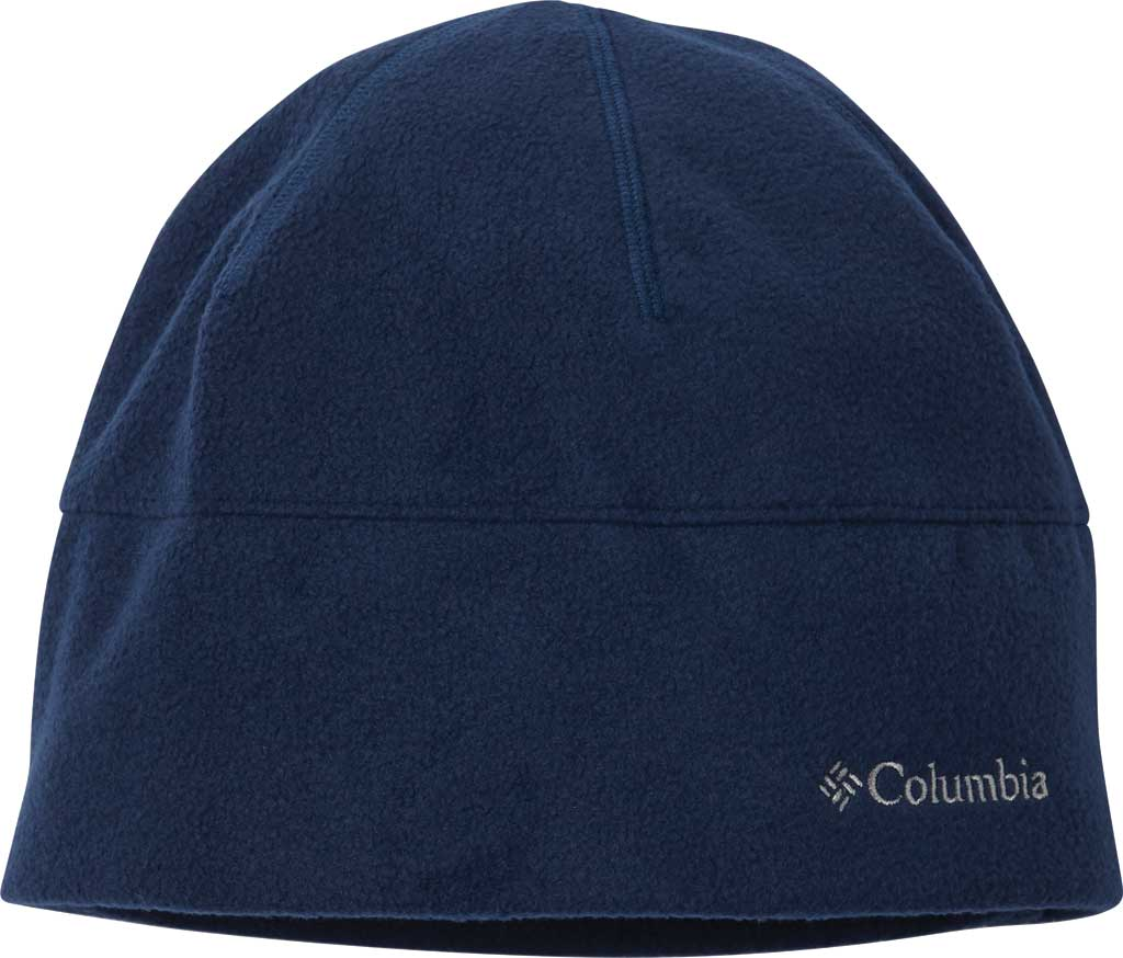 Columbia Trail Shaker Beanie, , large, image 1