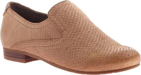 Women's OTBT Upland, Brownstone Leather, large, image 1