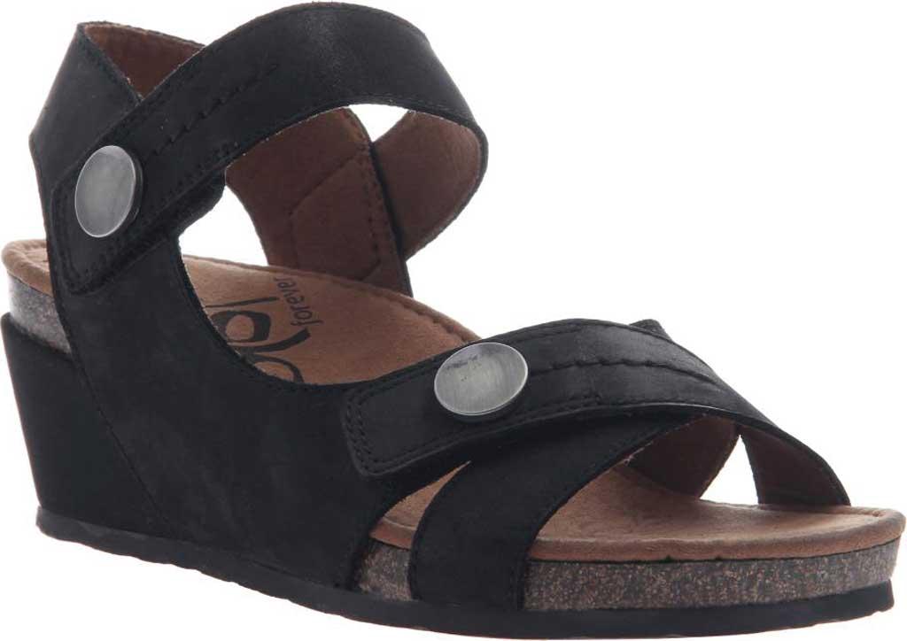 Women's OTBT Sandey Wedge Sandal, , large, image 1