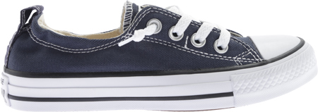Women's Converse Chuck Taylor All Star Shoreline Sneaker, Navy, large, image 2