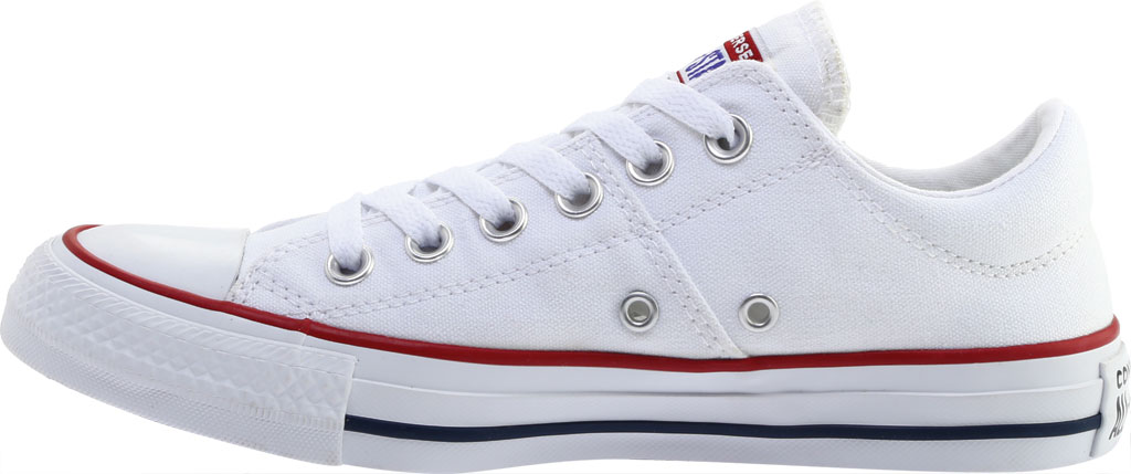 Women's Converse Chuck Taylor All Star Madison Canvas Low Sneaker ...