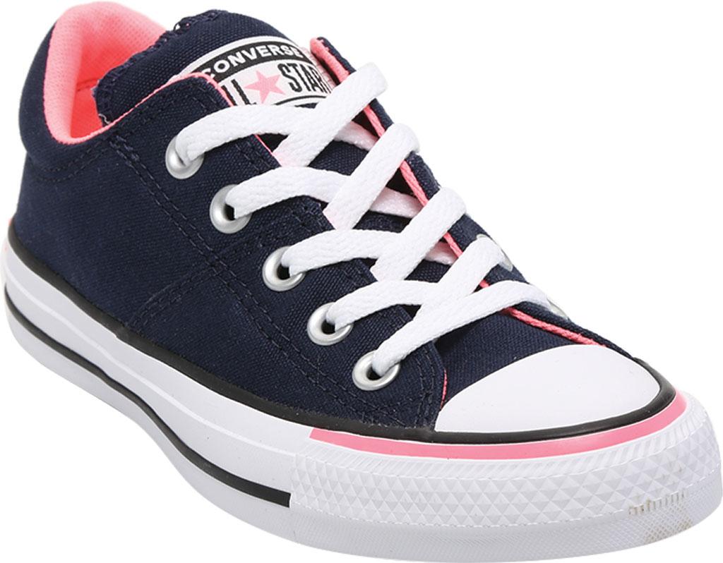 Women's Converse Chuck Taylor Sun Blocked Madison Canvas Sneaker ...