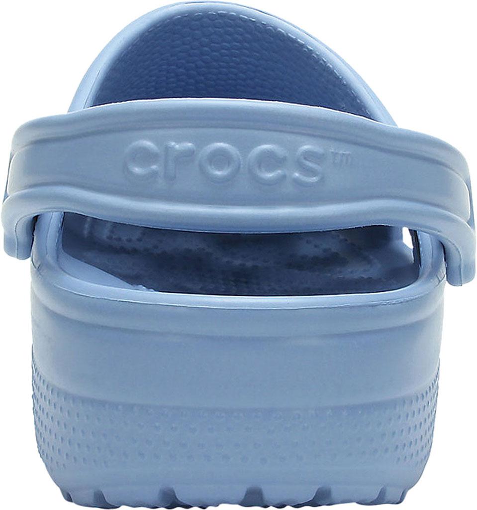 Crocs Classic Clog, Chambray Blue, large, image 3