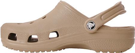 Crocs Classic Clog, Khaki, large, image 3