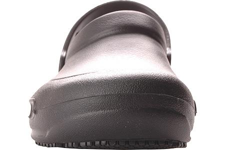Crocs Bistro, Black, large, image 4