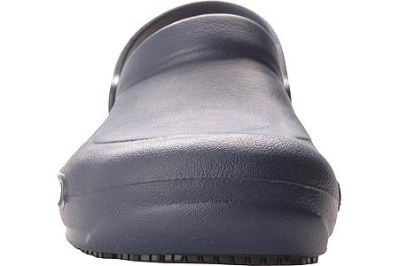 Crocs Bistro, Navy, large, image 4
