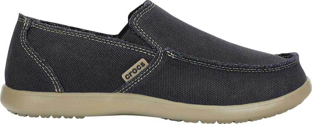 Men's Crocs Santa Cruz, , large, image 2