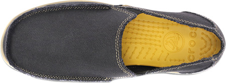 Men's Crocs Santa Cruz, , large, image 4