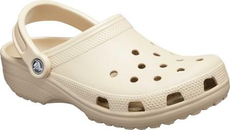 Crocs Classic, Cobblestone, large, image 1