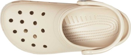 Crocs Classic, Cobblestone, large, image 4