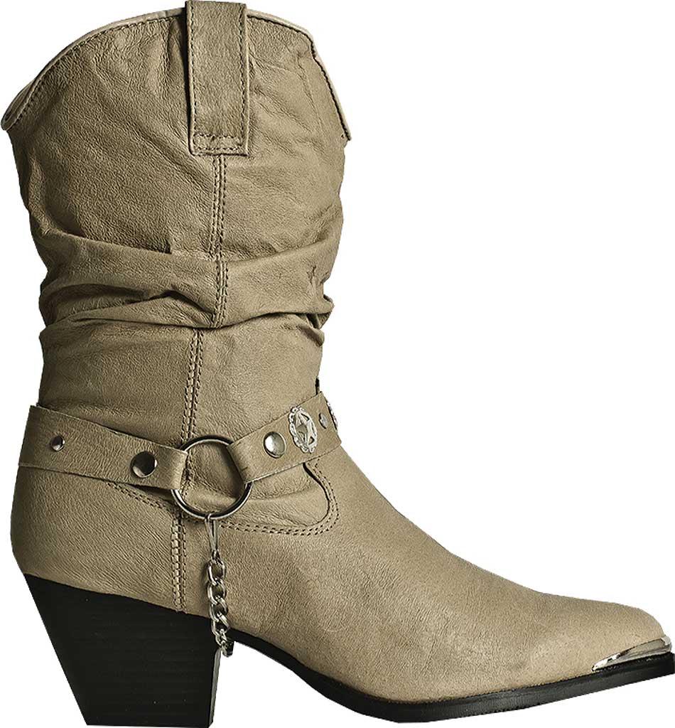Women's Dingo Fashion 522/526, , large, image 1