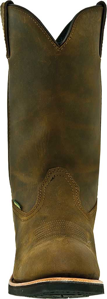 """Men's Dan Post Boots 12"""" Waterproof, , large, image 4"""