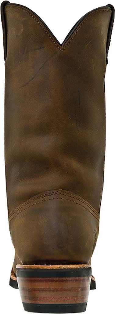 """Men's Dan Post Boots 12"""" Waterproof, , large, image 5"""
