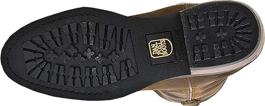 """Men's Dan Post Boots 12"""" Waterproof, , large, image 7"""