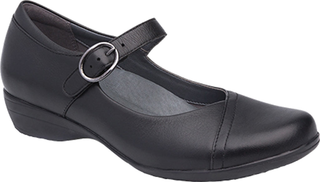 Women's Dansko Fawna Mary Jane, , large, image 1