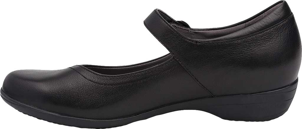 Women's Dansko Fawna Mary Jane, , large, image 2