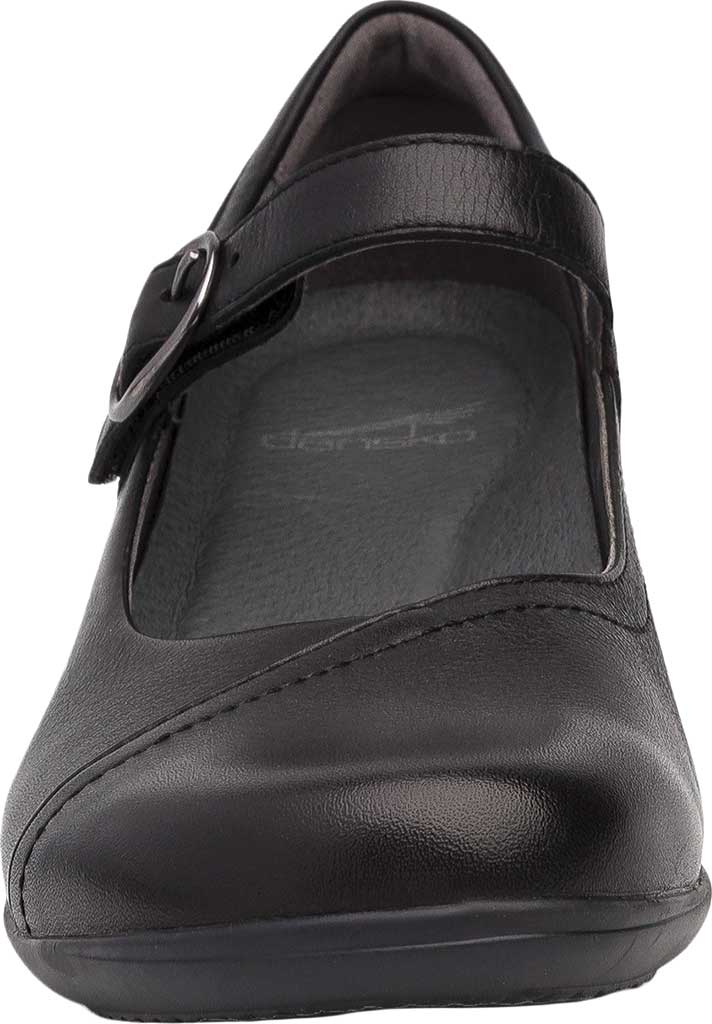 Women's Dansko Fawna Mary Jane, , large, image 3