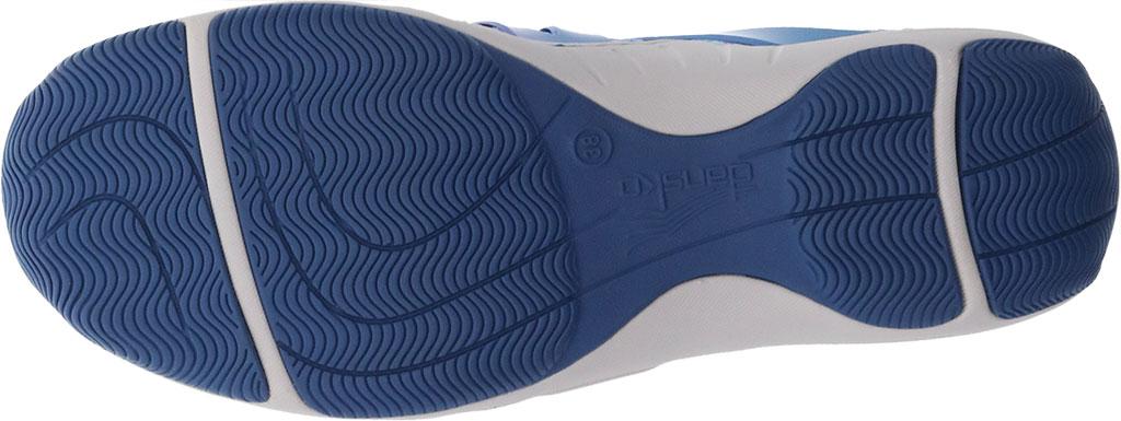 Women's Dansko Henriette Sneaker, , large, image 4