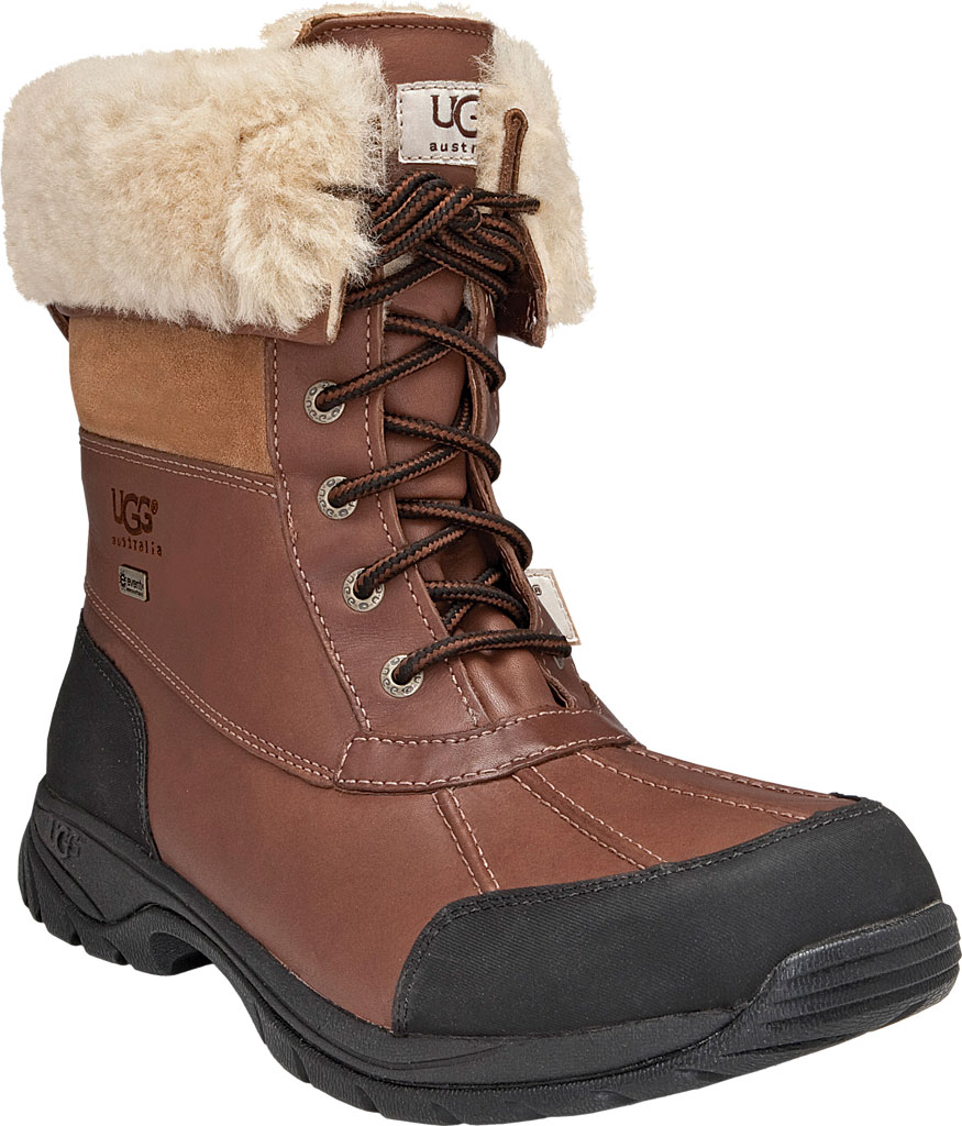 Men's UGG Butte, Worchester, large, image 1