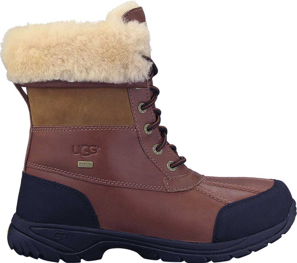 Men's UGG Butte, Worchester, large, image 2