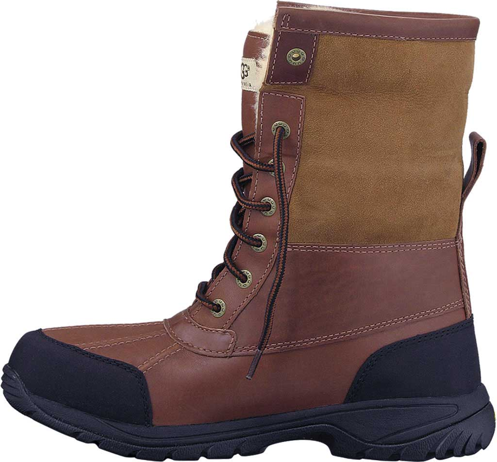 Men's UGG Butte, Worchester, large, image 3