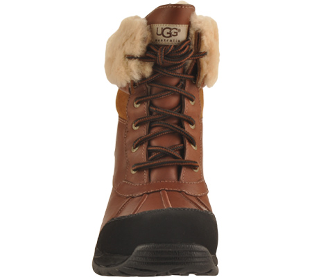 Men's UGG Butte, Worchester, large, image 4