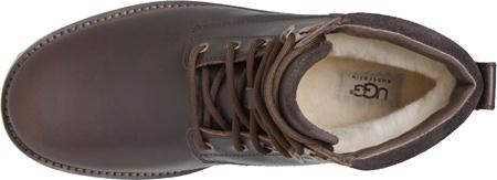 Men's UGG Seton TL Boot, Stout, large, image 5