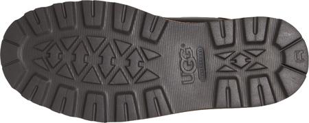 Men's UGG Seton TL Boot, Stout, large, image 6