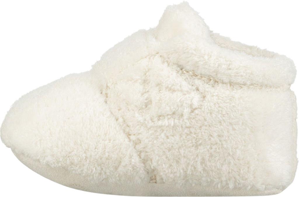 Infant UGG Bixbee and Lovey Gift Set, Vanilla Textile, large, image 3