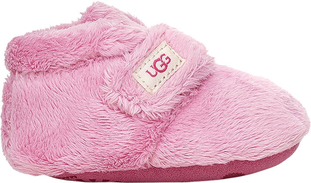Infant UGG Bixbee Bootie - Infant, Bubblegum Textile, large, image 2
