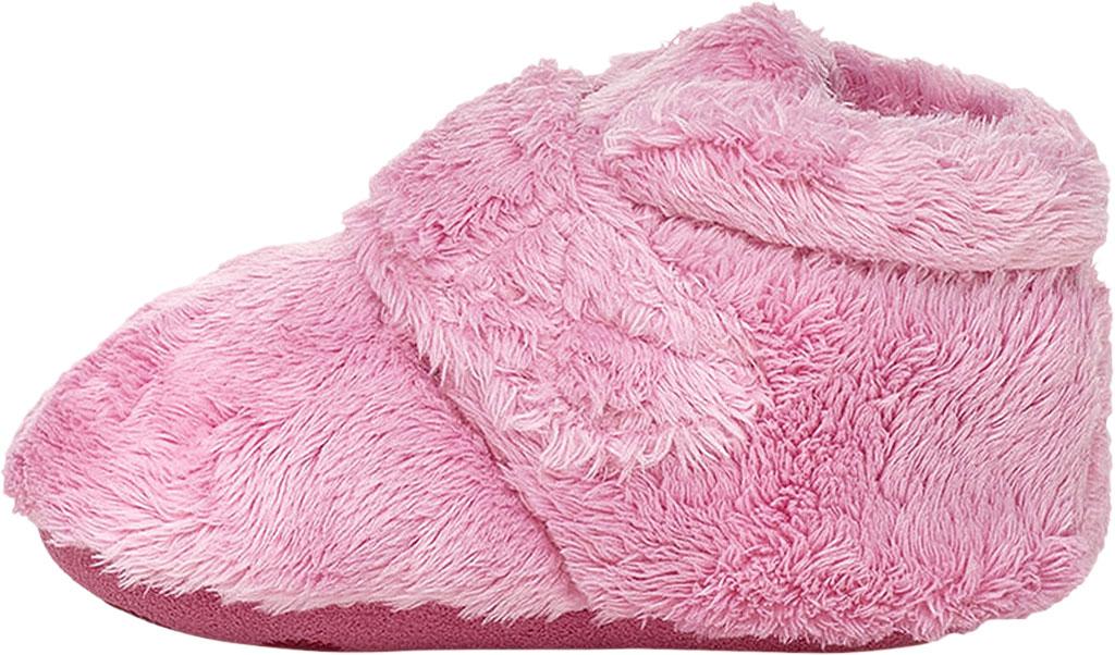 Infant UGG Bixbee Bootie - Infant, Bubblegum Textile, large, image 3