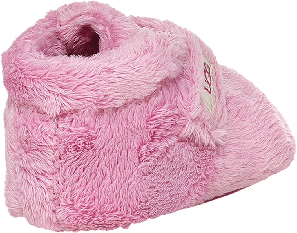 Infant UGG Bixbee Bootie - Infant, Bubblegum Textile, large, image 4