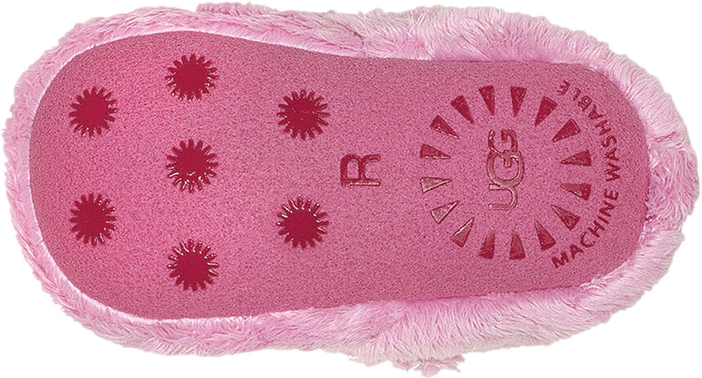Infant UGG Bixbee Bootie - Infant, Bubblegum Textile, large, image 6